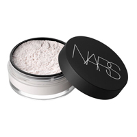 Light Reflecting Setting Powder -  Loosed Powder