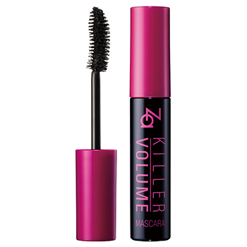 KILLER VOLUME MASCARA