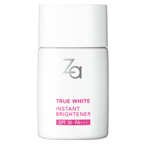 True White Plus Instant Brightener