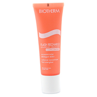 Flash Recharge Radiance Concentrate