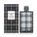 Brit men Eau de Toilette 100 ML.