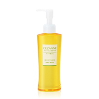 Clear Series Clear Cleansing Oil