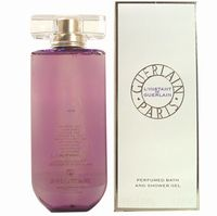 L instant de Guerlain Perfumed Bath and Shower Gel
