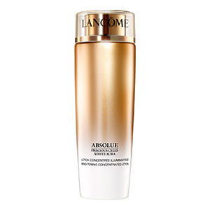 Absolue White Aura Brightening Concentrated Lotion