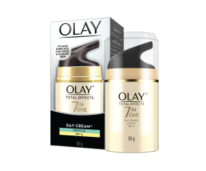 OLAY Total Effects Normal Day Cream