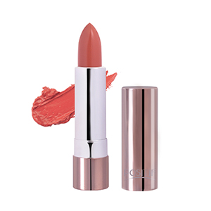 Hydrating Satin Shine Lip Color