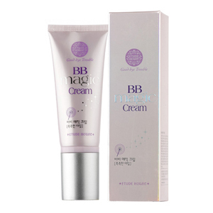 BB Magic Cream Moist