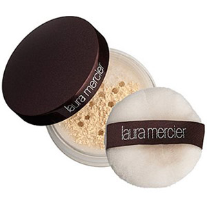 Translucent Loose Setting Powder Mini