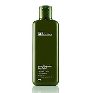 Dr. Andrew Weil™ for Origins  Mega-Mushroom Skin Relief Collection Soothing Treatment Lotion