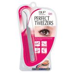 False Eyelashes Perfect Tweezers