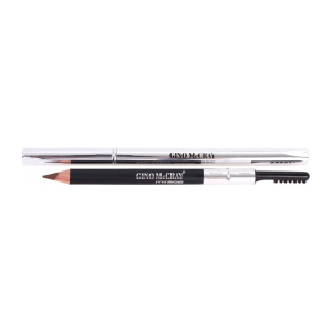 Mirage Eyebrow & Eye Liner Pencil