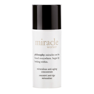 Miracle Worker Miraculous Anti-Aging Concentrate