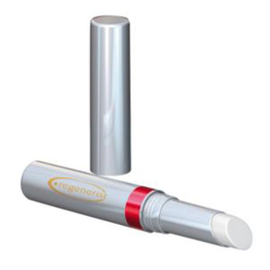 Regenerist Anti-aging Lip Treatment