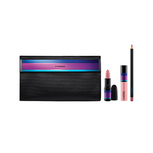 Enchanted Eve Lip Look Bag (Limited Edition)