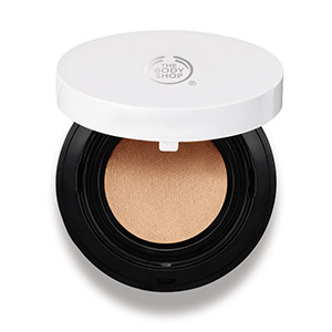 Fresh Nude Cushion Foundation