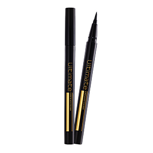 Ultimate Super Black Eyeliner