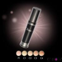 Bio Perfect Liquid Foundation