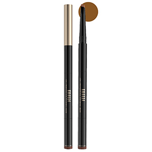 3in1 Professional Finishing Brow