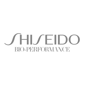 SHISEIDO (Bio-Performance)