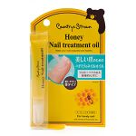 Honey Nail Treatment Oil