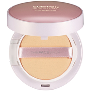 Cushion Screen Cell SPF 50+ PA+++