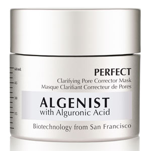 PERFECT Clarifying Pore Corrector Mask