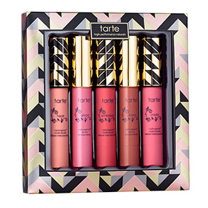 Lips for Daze LipSurgence Set