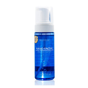 NANO FACIAL FOAMING CLEANSER