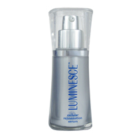 LUMINESC Cellular Rejuvenation Serum