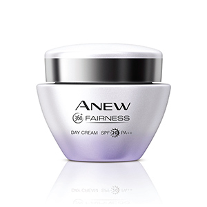 ANEW 360 Fairness Day Cream