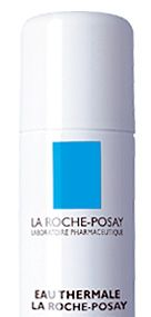 EAU THERMALE LA ROCHE-POSAY Essential treatment