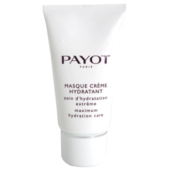 Masque Cr?me Hydratant