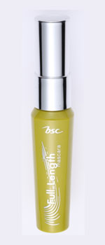 BSC FULL LENGTH MASCARA