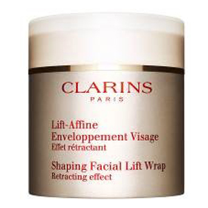 Shaping Facial Lift Wrap
