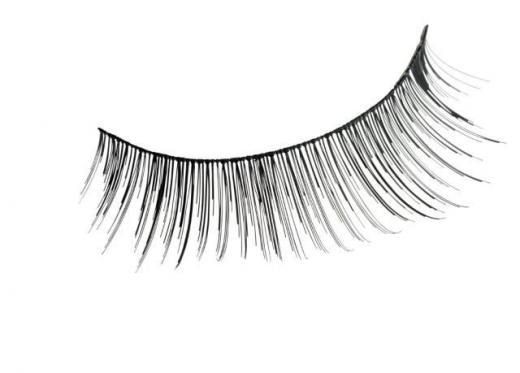 Eyelashes Small