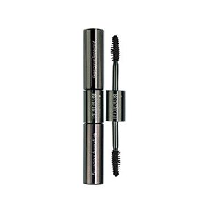 Lash Revolution Multi-Purpose Mascara