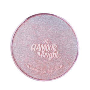 Glamour Bright Complet Powder