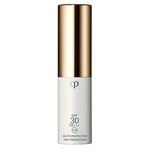 UV Protective Lip Treatment SPF30 PA+++