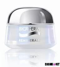 Reminerale All skin