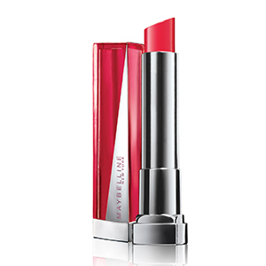 Lip Flush by Color Sensational