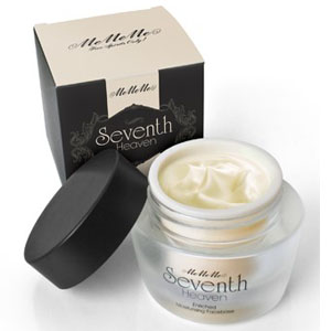 Seventh Heaven Enriched Moisturising Facebase