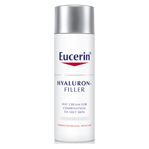 Hyaluron Filler Wrinkle Treatment Day Light