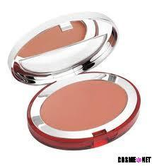 Multi Blush Cream Compact