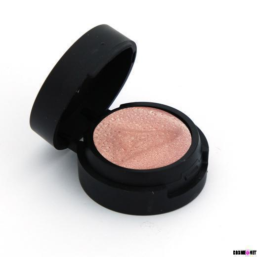 Lipgloss pot Imperial