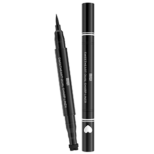 Sweetheart Dual Sharp Liner