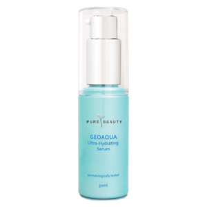 GeoAqua Ultra Hydrating Serum