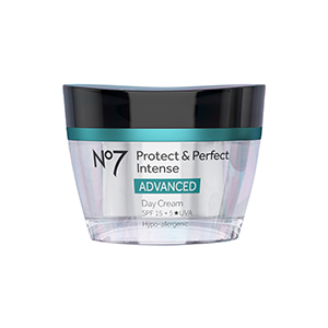 Protect & Perfect Intense Advanced Day Cream