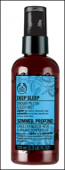 Deep Sleep Dreamy Pillow & Body Mist