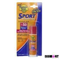 Sport Performance® Sunscreen SPF 50 Stick