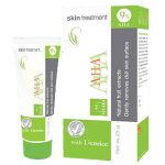 Vitara AHA 9% Skin Treatment Cream with Licorice